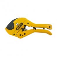 Ножица за PVC тръби REMS ROS P 42 PS ф42мм