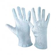 Ръкавици KITE, от памучно трико без маншет