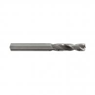 Свредло за точкови заварки за метал PROJAHN 8x79мм, HSS-Co 5%-кобалт, цилиндрична опашка