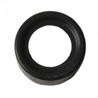 Втулка гумена за бъркалка COLLOMIX, R1000, CX400HF, CX100HF, CX200HF, UNIMIX RG720E ,CX22DUO