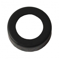 Втулка гумена за бъркалка COLLOMIX, CX 10, CX 20