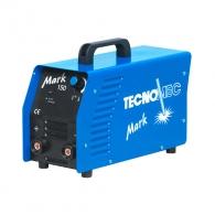 Заваръчен инверторен апарат TECNOMEC MARK 150 G, 5-150A, 230V, 1.5-3.25mm