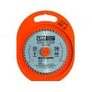 Диск с твърдосплавни пластини CMT 180/2.6/20 Z=24, за рязане на мека и твърда дървесина, шперплат - small, 87595