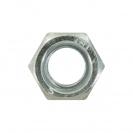 Гайка шестoстен DIN934 М10, кл.5, Zn, 500бр. в кутия - small, 112088