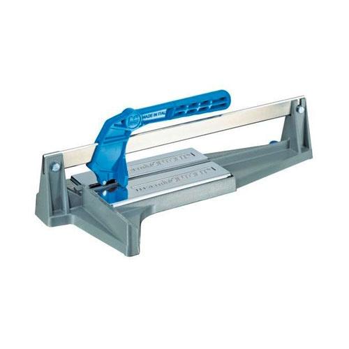 Машина за рязане на облицовъчни материали MONTOLIT 26A, 26см, 0-20мм