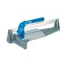 Машина за рязане на облицовъчни материали MONTOLIT 26A, 26см, 0-20мм - small