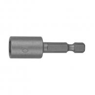 Накрайник камък BOSCH SW 10.0х50мм, E6.3, с магнит