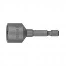 Накрайник камък BOSCH SW 13.0х50мм, E6.3, с магнит - small