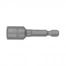 Накрайник камък BOSCH SW 8.0х50мм, E6.3, с магнит - small