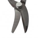 Ножица за ламарина UNIOR 280мм, 1.5мм, CS, лява - small, 105690