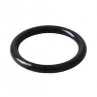 О пръстен за къртач MAKITA 16, 8015D, HK0500, HR160D, HR1800, HR2400, HR2410, HR2430, HR2431