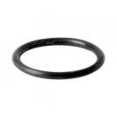О пръстен за перфоратор MAKITA 17, AR410HR, BHP200, HR160D, HR2400, HR4002 - small