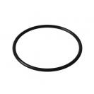 О пръстен за настолен циркуляр MAKITA 35, 2400B, 2412N, 2414, BLS713, BLS820, HM1200, HM1200B, HM1200K, HM1303 - small