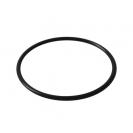 О пръстен за перфоратор MAKITA 36, HR5001С - small