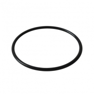 О пръстен за перфоратор MAKITA 36, HR5001С