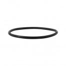 О пръстен за перфоратор MAKITA 67, HR5001C - small, 140897