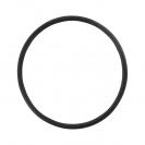 О пръстен за перфоратор MAKITA 67, HR5001C - small, 140898