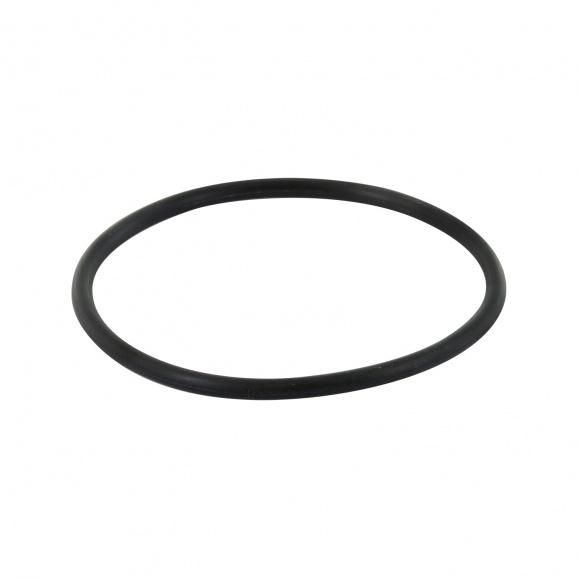 О пръстен за перфоратор MAKITA 67, HR5001C