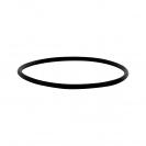 О пръстен за перфоратор MAKITA 68, HR2020, HR2432, HR2440, HR2440F, HR2450, HR2450F, HR2450FT, HR2450T - small, 140899