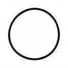 О пръстен за перфоратор MAKITA 68, HR2020, HR2432, HR2440, HR2440F, HR2450, HR2450F, HR2450FT, HR2450T - small, 140900