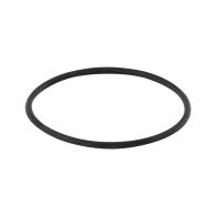 О пръстен за перфоратор MAKITA 68, HR2020, HR2432, HR2440, HR2440F, HR2450, HR2450F, HR2450FT, HR2450T