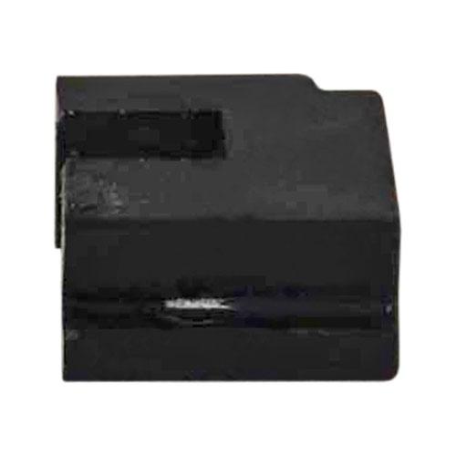 Пластина плъзгаща за перфоратор MAKITA, HR4000C, HR4500C, HR5001С