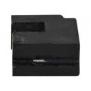 Пластина плъзгаща за перфоратор MAKITA, HR4000C, HR4500C, HR5001С - small