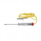 Пробна лампа UNIOR 6-12V - small