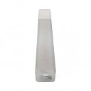 Резервно острие за макетен нож 9х84мм 10броя, чупещи се 12 елемента, 10бр в блистер - small, 22873