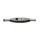 Върток за метчици BUCOVICE TOOLS 5.6-16мм, 400мм-дължина, CSN 24 1126 - small, 15343