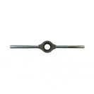 Върток за плашка BUCOVICE TOOLS D25, 220мм-дължина, CSN 24 1520 - small