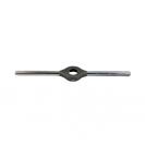 Върток за плашка BUCOVICE TOOLS D25, 220мм-дължина, CSN 24 1520 - small, 15774