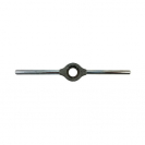 Върток за плашка BUCOVICE TOOLS D30, 280мм-дължина, CSN 24 1520 - small
