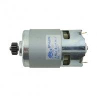 Електродвигател за винтоверт MAKTEC 14.4V, MT064