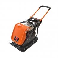 Комбинирани виброплочи за почва и асфалт Belle PCX 450A, 4.0kW, 16.5kN, 450х696мм