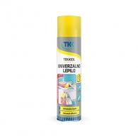 Лепило на спрей TKK Tekasol Universal Adhesive 250мл
