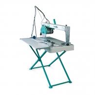 Машина за рязане на облицовъчни материали IMER COMBI 250VA, 1500W, 2800об/мин, ф250x25.4мм