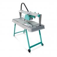 Машина за рязане на облицовъчни материали IMER COMBI 250VA/1000, 1500W, 2800об/мин, ф250x25.4мм