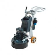 Многофункционална машина SCHWAMBORN DSM 450, 2200W, 400-1200об/мин, 450мм, 230V