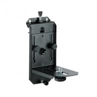 """Монтажна стойка за стена LASERLINER, за всички лазерни измервателни устройства с 5/8"""" резба"""