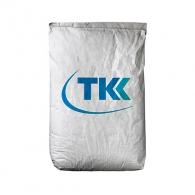 Несвиваем високоякостен разтвор TKK Tekamal Alteks SCC 0-3, 25кг, самоуплътняващ се несвиваем разтвор