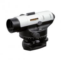 Оптичен нивелир LASERLINER AL 22 Classic, увеличение 22x, стандартно отклонение 2.5мм/км