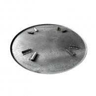 Тава за заглаждане на бетон BELLE PRO900