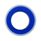Тефлонова лента 12х0.075мм/10м, за уплътняване на резби - small, 92610