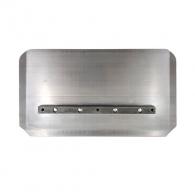 Заглаждащи лопатки Belle PRO900, 4бр-комплект-/комбинирани/