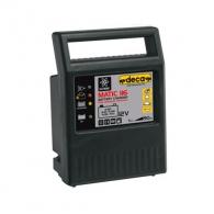 Зарядно устройство за акумулатор DECA MATIC 116, 80W, 12V, 5-90Ah, 230V