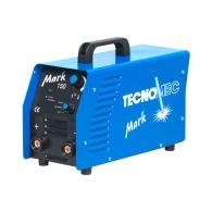 Заваръчен инверторен апарат TECNOMEC MARK 150 G/L, 5-150A, 230V, 1.5-3.25mm