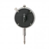 Индикатор часовник 0-10мм, D58мм, точност: 0.01мм, неръждаема стомана
