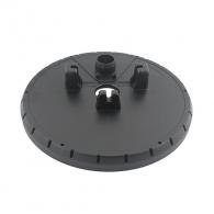 Корпус пластмасов за главата за орбитален шлайф FLEX, WS 702 VEA