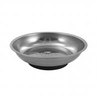 Магнитна чиния UNIOR ф150мм, неръждаема стомана
